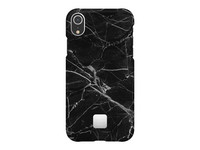 Marble Case | iPhone XR, X, XS, XS Max
