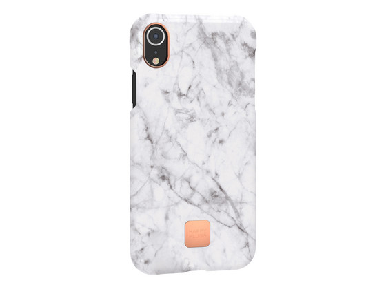 Korting iPhone Case XR