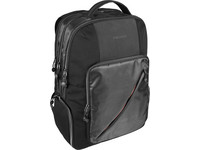 HEAD Lead Backpack | Medium