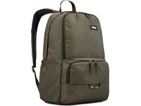 Thule Campus Aptitude Backpack | 24 L
