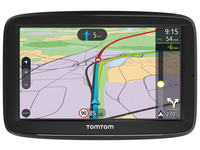 TomTom Start VIA 62 EU