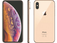 Apple iPhone XS | 64 GB | Premium (A+)