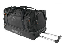 HEAD Smart Weekendtas / Trolley