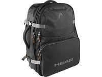 HEAD Smart Backpack | 44 L