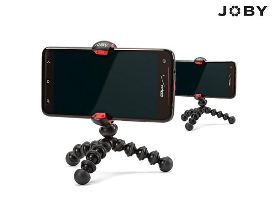 Korting 2x Joby Mpod Mini Stand