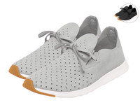 Native Shoes Apollo Moc Sneakers