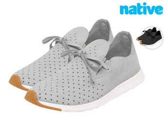 Buty Native Shoes Apollo Moc | 100% vegan