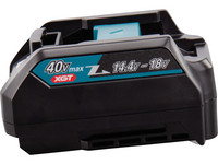 Makita Ladeadapter | XGT zu LXT