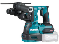 Makita SDS Plus Boorhamer | 40 V Max