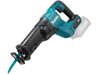 Makita Reciprozaag | 40 V Max | JR001GZ