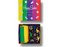 Giftbox 2 Paar Happy Socks | Pride