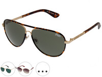 Okulary Superdry | Aviator