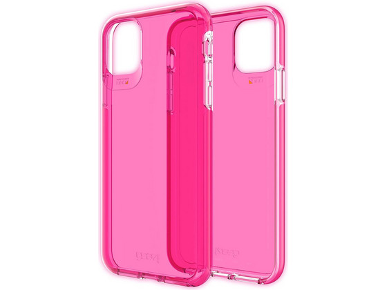 Korting Crystal Palace iPhone 11 Pro Max Hoesje