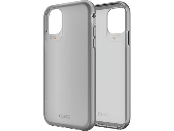 Korting D3O Hampton iPhone 11 Pro Hoesje
