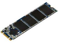 SSD Philips | 480 GB | Ultra Speed | M.2 2280