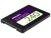 SSD Philips | 240 GB | Ultra Speed | 2,5""