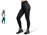 Gorilla Wear Legging Yava | Dames