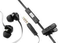 Veho Z2 In-Ears Duopack