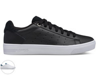 K-Swiss Court Frasco II Sneakers