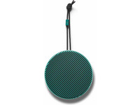 City 360 BT Speaker Sage Green