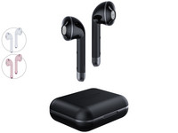 Happy Plugs Air 1 True-Wireless-In-Ears