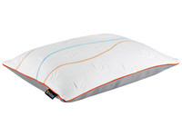 M line Active Pillow