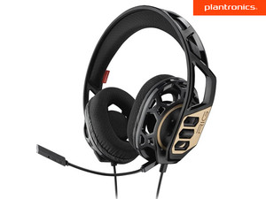 Plantronics Rig 300 Gaming-Headset