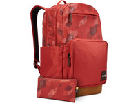 Query Rucksack | Rot | 29 l