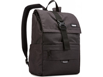 Thule Campus Outset Backpack | 22 L