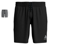Odlo Element Shorts | Herren