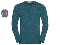 Odlo L/S Sillian Long­sleeve | Herren
