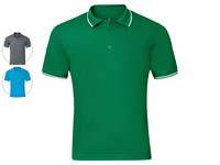 Odlo Tour Polo Shirt | Heren