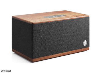 Audio Pro BT5 Bluetooth Speaker