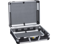Allit AluPlus Tool Case