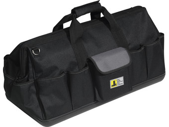 Allit McPlus Toolbag
