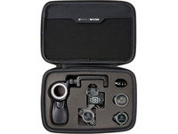 MultiClip Filmer Kit Plus