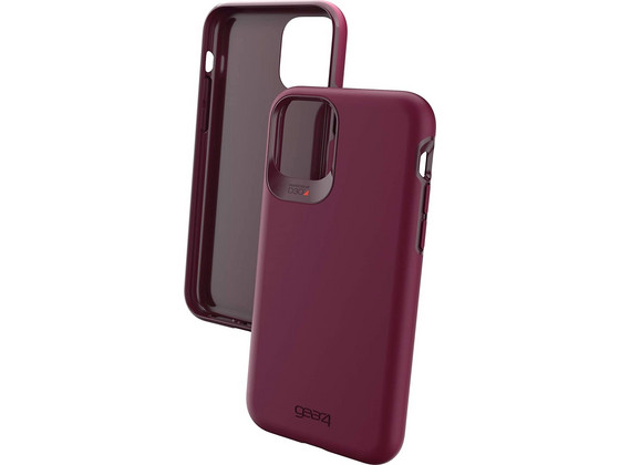 Korting D3O Holborn iPhone 11 Pro Hoesje
