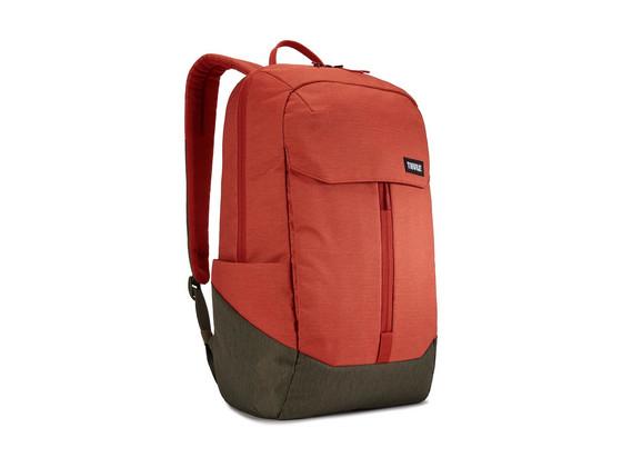 Korting Thule Lithos Backpack | 20L