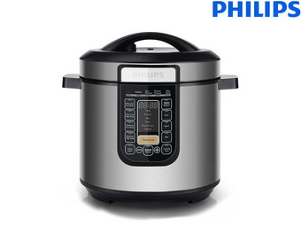 Multicooker Philips | HD2137/78