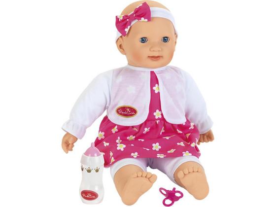 Korting Princess Coralie Interactieve Babypop