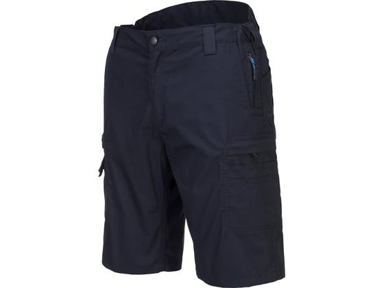 Korting Portwest KX3 Cargo Shorts