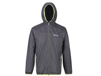 Regatta Levin II Waterproof Jacket