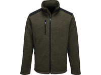 Portwest Fleecejacke | Olive