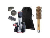 BaByliss PL1172E Styling-Kit (10 in 1)