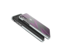 Etui Gear4 Victoria iPhone XS Max