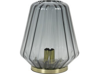 Lampa Light & Living Olan