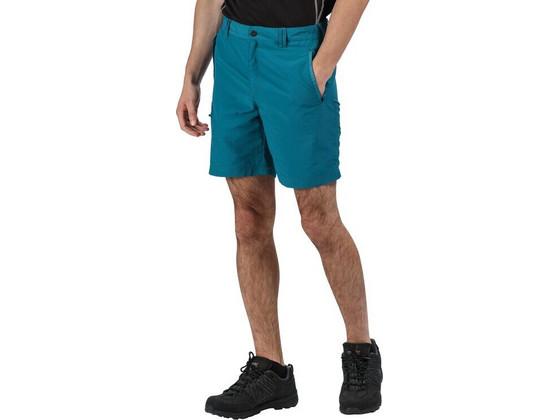 Korting Regatta Leesville II Shorts