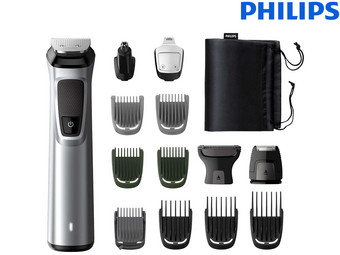 Philips Multigroom Series 7000