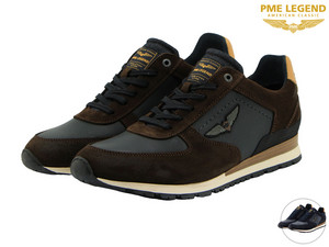 Buty PME Legend Runner SP