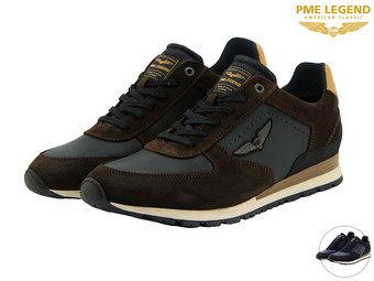 PME Legend Low Runner SP